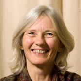 Sue Bradley-Jones